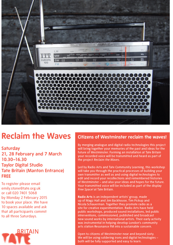Reclaim-the-Waves-flyer-A4