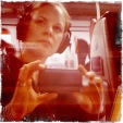 Kirsty Gillmore - http://www.soundswilde.com/