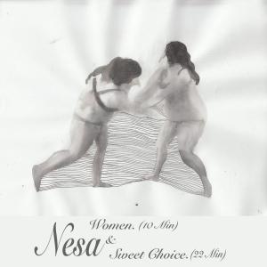 Nesa - Women & Sweet Choice