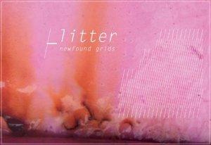 litter11