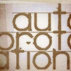 Autorotation - http://www.autorotation.org/