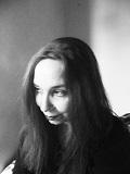 Hyaena Fierling - https://soundcloud.com/cohenris