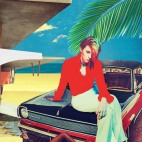 La Roux - https://exit.sc/?url=http%3A%2F%2Fwww.laroux.co.uk