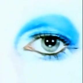 Sara Zalek - http://www.saratonin.com/