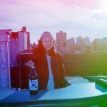 Suzi Quasimodo - https://soundcloud.com/sukiquasimodo