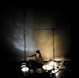 Tomoko Sauvage - http://o-o-o-o.org/about/