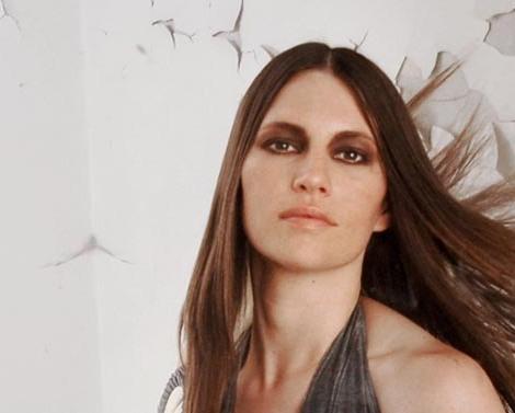 Justine Electra - http://www.justine-electra.com/