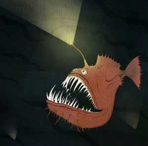 LUMElowresfish