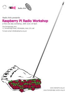 raspberrie_pi_radio
