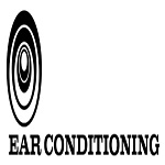 EAR CONDITIONING