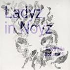 Ladyz in Noyz Australia - https://www.facebook.com/Ladyz-In-Noyz-Australia-128617450532997/