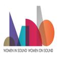 WISWOS - https://www.facebook.com/womeninonsound/
