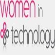 Women in Technology -http://www.womenintechnology.co.uk/