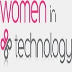 Women in Technology -http://www.womenintechnology.co.uk/