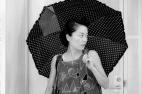 Yoko Higashi - https://soundcloud.com/yokohigashi