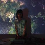 Valentina Villaroel - http://valentinavillarroel.tumblr.com/