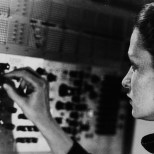 Eliane Radigue - http://www.lovely.com/bios/radigue.html