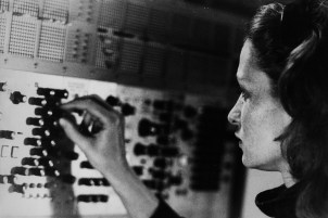 eliane-radigue