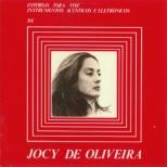 Jocy de Oliveira - http://www.jocydeoliveira.com/index_engl.html