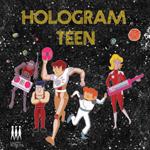 Hologram Teen 150