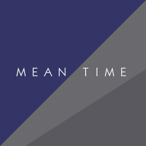 meantime_logo
