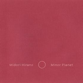 minor-planet