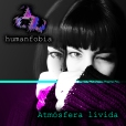 Humanfobia - https://soundcloud.com/humanfobia