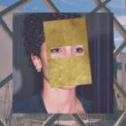 Deena Abdelwahed - https://soundcloud.com/deenaabdelwahed