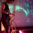 DuChamp - https://soundcloud.com/duchamp-1