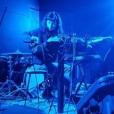 Fia Fiell - https://soundcloud.com/fiafiell