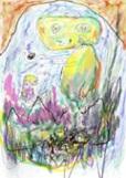 flor.con.venas - http://criaderoenseres.tumblr.com/