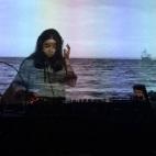 Shiva Feshareki - https://soundcloud.com/shivafeshareki