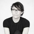 Andrea Byrne - http://www.andreabyrne.com/