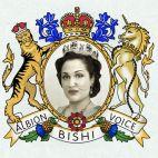 Bishi - http://www.bishiworld.blogspot.com/