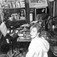 Bonnie Baxter / Kill Alters / Shadowbox - https://soundcloud.com/shadowbox4u