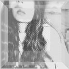 Dionysa - https://soundcloud.com/dionysa