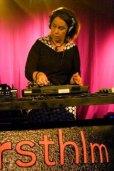 DJ Anaya - https://exit.sc/?url=http%3A%2F%2Fwww.djhistorien.com