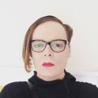 Elizabeth Veldon - https://elizabethveldon.bandcamp.com/