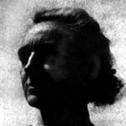 Johanna M Beyer - http://www.electrospectivemusic.com/johanna-m-beyer-1888-1944/