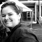 Leah Barclay - http://leahbarclay.com/