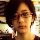 Lydia Ang - https://soundcloud.com/lydia-ang