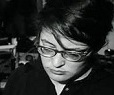 Maddelena Fagandini - http://en.wikipedia.org/wiki/Maddalena_Fagandini