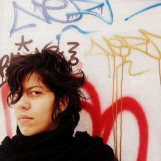Marcela Lucatelli - http://marcelalucatelli.co/