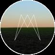 Meryll Ampe - https://exit.sc/?url=http%3A%2F%2Fmeryllampe.com%2F
