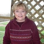 Michelle Ippolito - http://www.michele.vippolito.com/