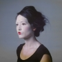 Naomi Kashiwagi - http://www.naomikashiwagi.co.uk/home