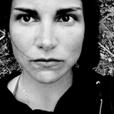 Natalie TBA Beridze - http://www.media-loca.com/natalieberidzetba