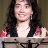 Patricia Martinez - http://patriciamartinez.com.ar/