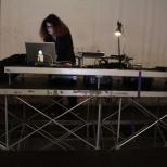 Patrizia Mattioli - https://soundcloud.com/patriziamattioli