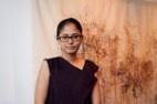 Shilpa Gupta - http://www.shilpagupta.com/